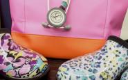 5 Instagram accounts nurses should follow