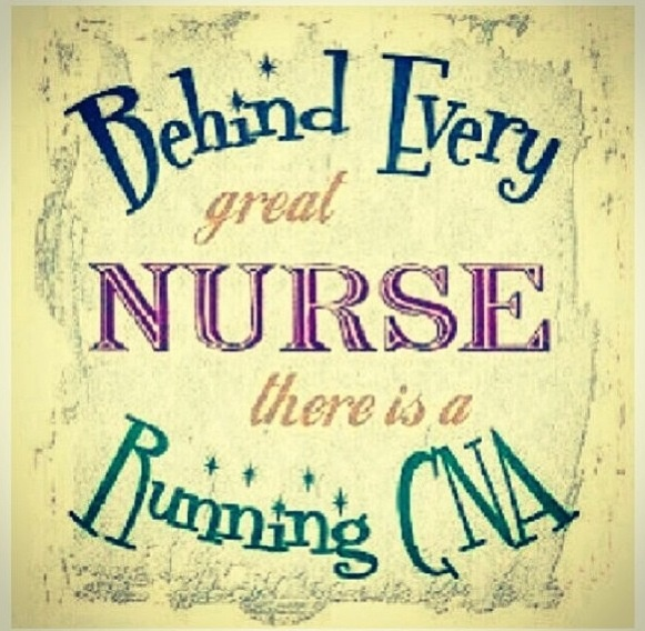 10 funny memes for CNAs | Scrubs - The Leading Lifestyle ...