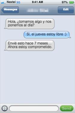 mensajes de texto 1