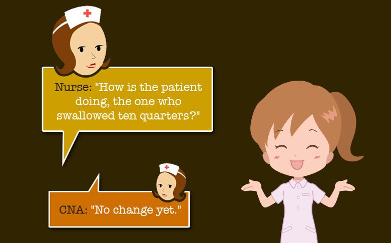 Advice For New Home Health Nurses