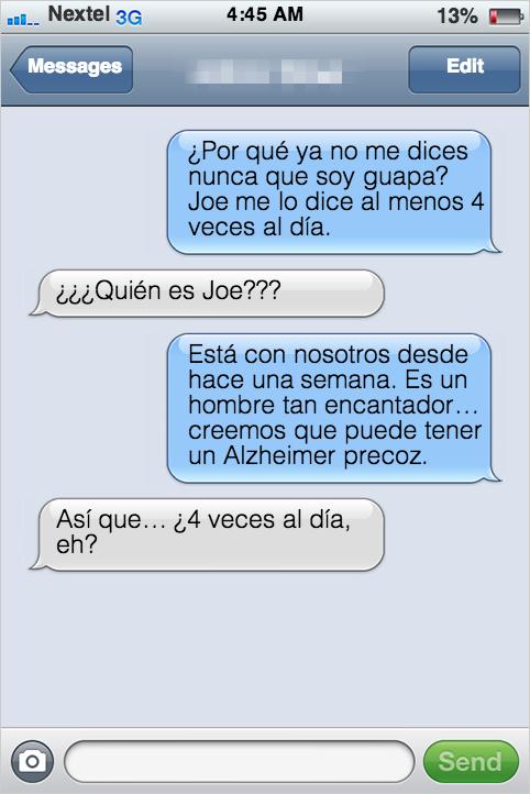 mensajes de texto 10