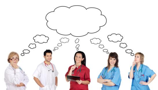 nurse caption contest march 28, 2011