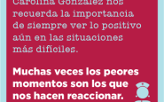 Espanol – Compártelo
