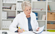 Why nurses over 50 can't find jobs