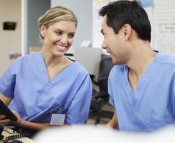 20-things-every-nursing-student-needs-2-know-465354577-600x372