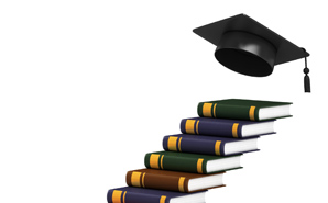 5 steps you need to take to get your nurse educator degree