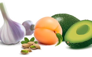 Heart-healthy foods every nurse needs to eat!