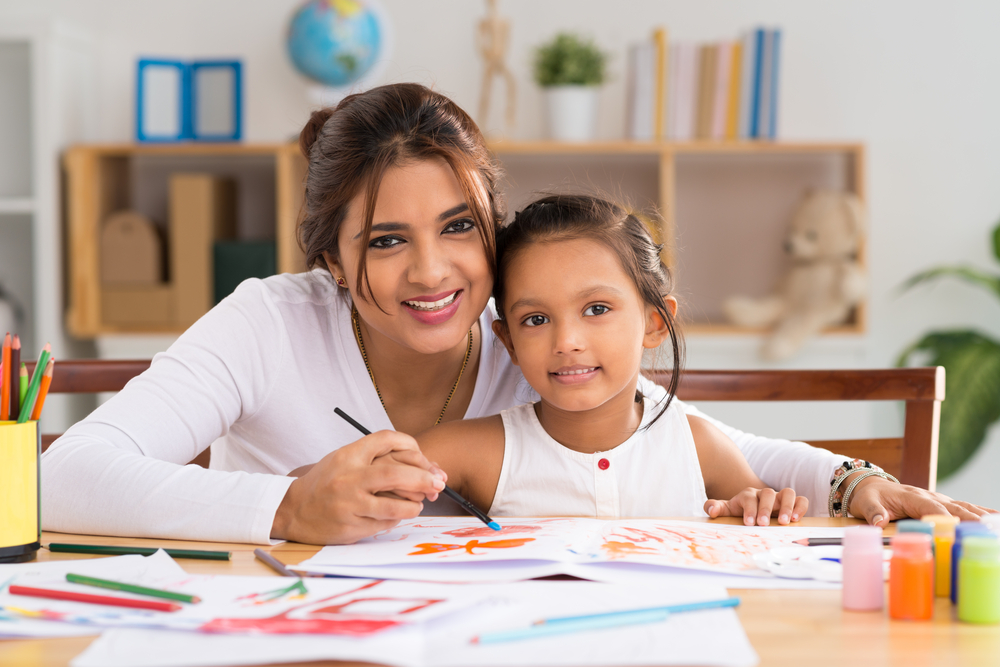 Has Nursing Taught You To Be A Better Parent?