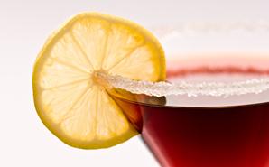 10 cocktails for nurses