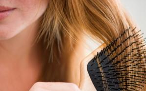 Beauty secrets: Hairstyles for nurses