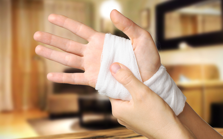 """12 """"nurse approved"""" home remedies"""