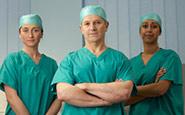 Dealing with gender stereotypes in nursing