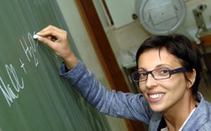 Top 10 qualities of a great nurse educator