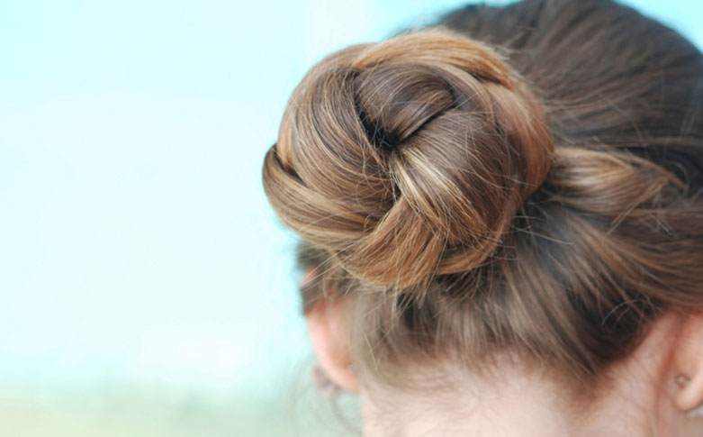 The 10 Best Hairstyles For Nurses Scrubs The Leading Lifestyle