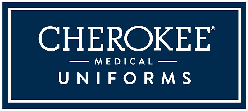 Cherokee Uniforms Ambassadors