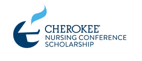 Cherokee Uniforms Gives Back