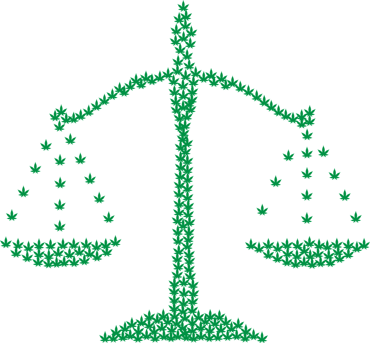 New Legislation in the Cannabis Industry