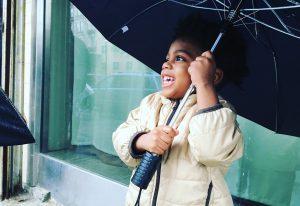 Elijah's Echo: Remembering the Tragic Loss of Elijah