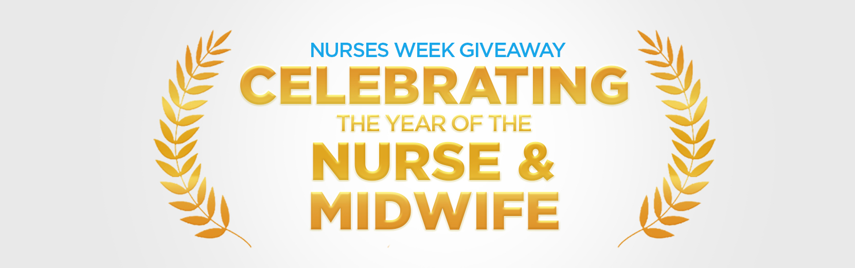 Celebrating the Year of the Nurse