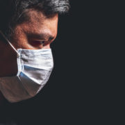 FL Doctor Ousted for Charging $50 for Mask-Opt-Out Letters