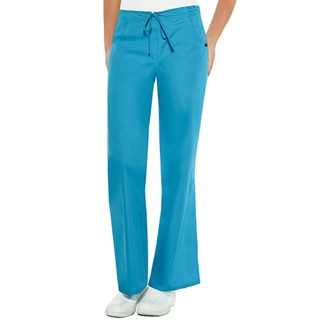 "Baby Phat's ""the pant"""