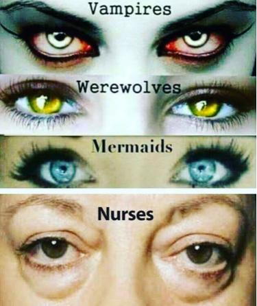 2_Funny Nurses