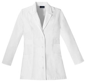 30 inch lab coat