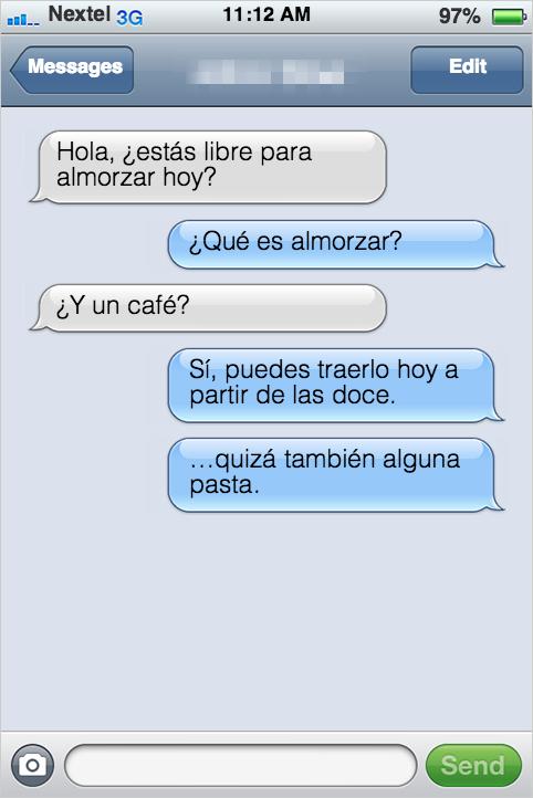 mensajes de texto 3