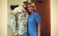 Real nurses: Our favorite LPN Instagram images of the week