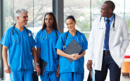 4 nursing degrees you may never have heard of
