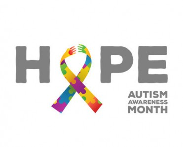 4 Shocking Facts About Autism Spectrum Disorders