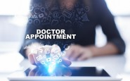 4 Things That Happen When You Miss Your Doctor's Appointment