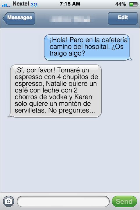mensajes de texto 4