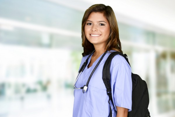 5 Great On the Job Study Tips for Nurses