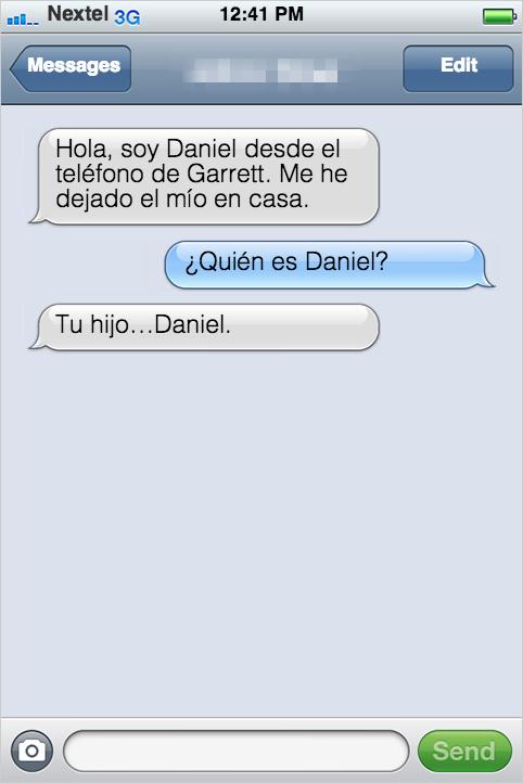 mensajes de texto 5