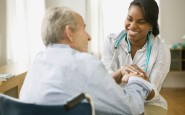 5 Skills You Need To Be A Great Caregiver