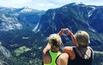 7 Reasons to Try Travel Nursing in 2017
