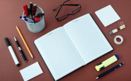 7 Tips for Getting Your Life Organized Starting In January