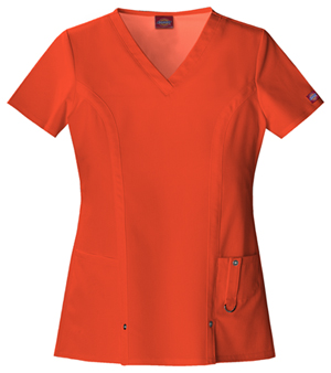 44933924cee If you're feeling bright—and brave!—head straight for orange and don't look  back! (Dickies)