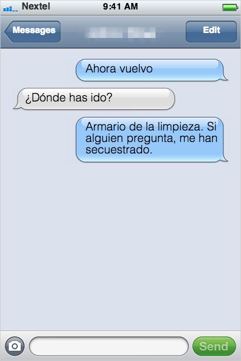 mensajes de texto 9