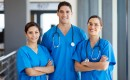 A Guide To The 7 Highest Paying Nurse Specialties