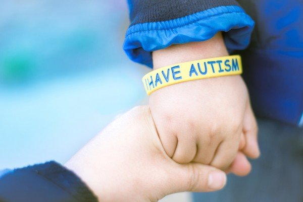 A New Study Reveals That Excessive Cerebrospinal Fluid Could Contribute To Autism