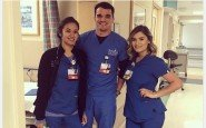 8 Nurses & Medical Professionals You NEED To Be Following On Instagram Part 1