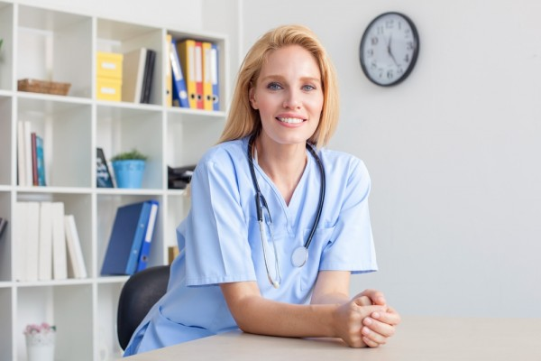All the Single Nurses_ 7 Great Things About Being a Single Nurse