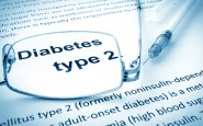 If You're At Risk Of Diabetes, Know Ways To Combat It