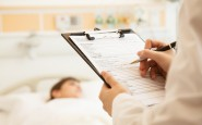 Are You Charting Correctly? What To Look For In A Patient's Chart