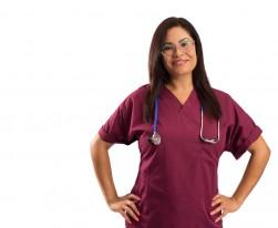 Are You a Nurse Administrator Natural (1)