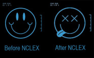 The new and improved NCLEX exam
