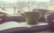 Best Reads for Nurses Who Need to Decompress
