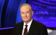 Bill O'Reilly And Sexual Harassment – How Workplaces Can Unite Against Abuse